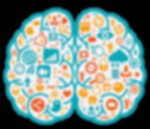 kisspng-social-media-human-brain-thought