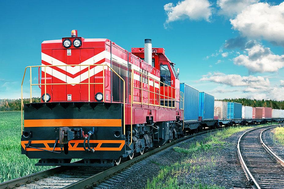 train-auto.jpg
