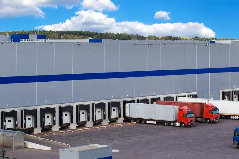 modern logistics center.jpg