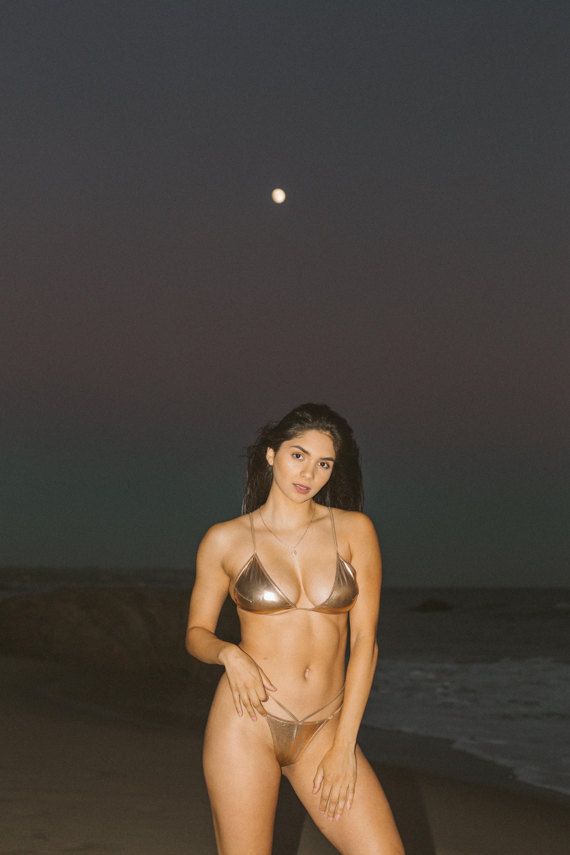 Malibu Circa 2018