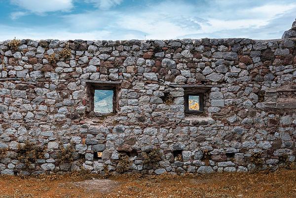 pierre-etienne vilbert-holy skies-07:11.