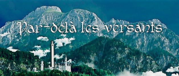 pardela_les_versants-mail.jpg