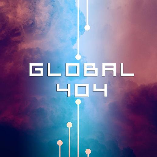 visuel podcast global404-square.jpg
