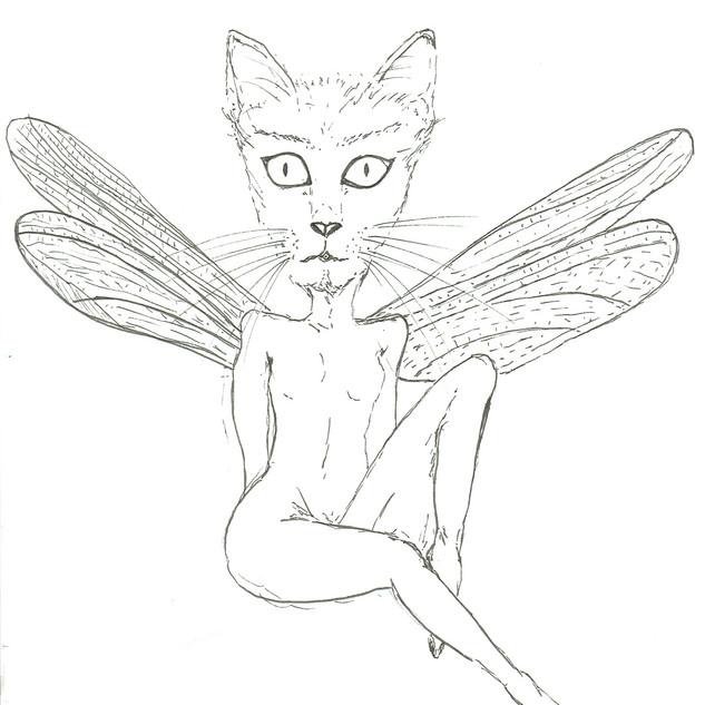 Libé-chat