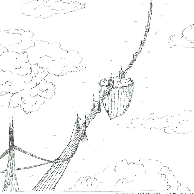 pont ciel.jpeg