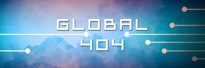 visuel podcast global404_pano.jpg