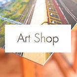 artshop.jpg