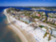 Fort Myers Beach Florida Real Estate