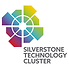 silverstone-technology-cluster_logo.png