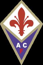 140px-ACF_Fiorentina.svg.png
