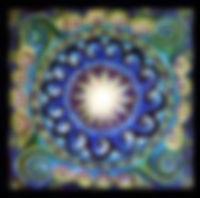172_blue_mandala.jpg