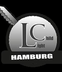 logo_hp_2017.png