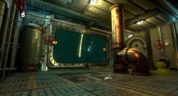 Airlock5