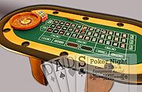 deluxe_roulette2.jpg