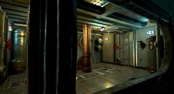 Airlock6