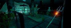 UnderwaterExterior4