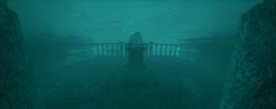 UnderwaterTemple9