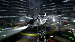 Time Travel Paradox Escape Room VR