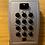 Thumbnail: Push Button 3-8 Layer Custom