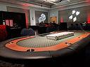 Blackjack, Poker, Casino party rentals , poker rentals