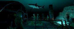 UnderwaterExterior3