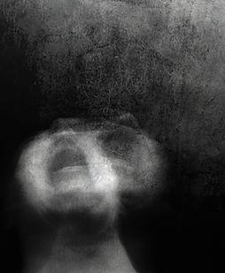 Scream of horror escape room. Haunted Casino Ghost