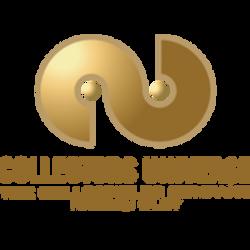 Collectors U