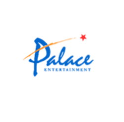 palace_2_edited