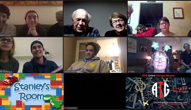 Facebook Stanleys Room.jpg