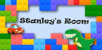 Stanleys%20Room_edited.jpg