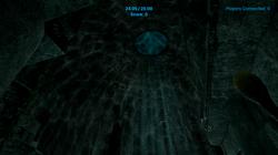 UnderwaterTemple6