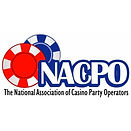 NACPO National Casino Party Operators Member