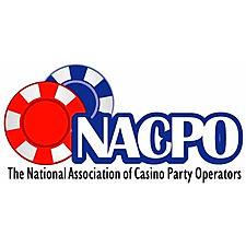 NACPO.jpg