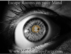 dads casino party and mobile escape