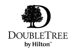 doubletree_black_HR