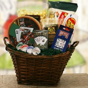 Gift basket two