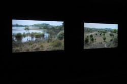 09-Landscapes2