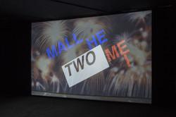 Tell Me Who I Am (install3)