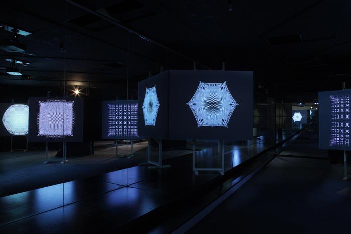 3.MFichou-Installation3lr