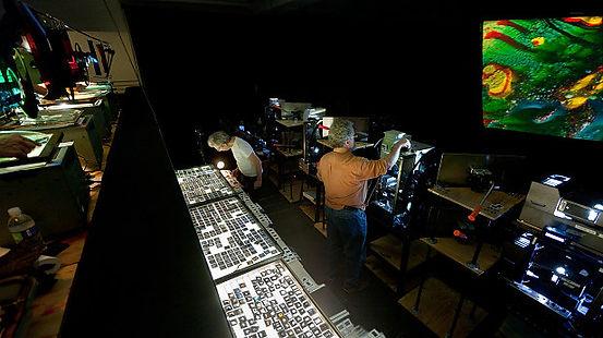SWTB+in+studio1.jpg