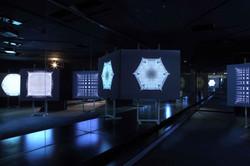 3.MFichou-Installation2LR