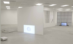 Daniel+von+Sturmer+Camra+Ready+Actions+Install3LR+at+Young+Projects