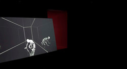 Magnus+Wallin+Mission+One+Screen+at+Young+Projects