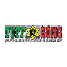 Touring-_-Tuff-Gong-Logo.png