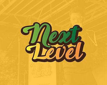 next-level-square.jpg