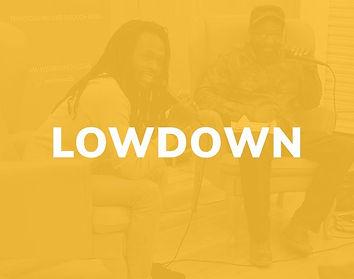 Lowdown.jpg