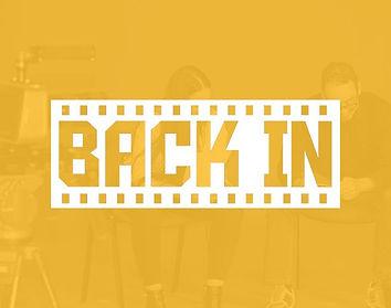 Back-In-Square.jpg