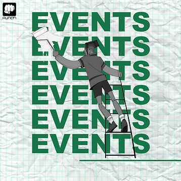 EVENTS ASSET (1).png