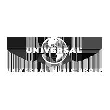 Touring-_-Universal-Logo.png