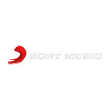 Touring-_-Sony-Logo-1.png